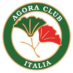 Agora Club Italia