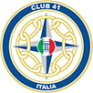 Club 41 Italia